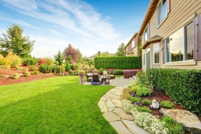 Best Ways to Enhance Your Backyard